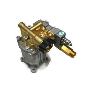 309515003-3000-psi-pressure-washer-pump