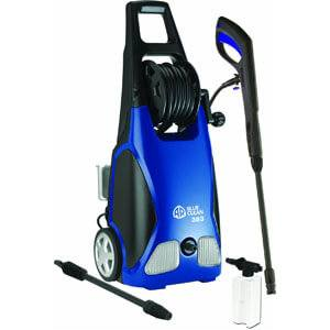 ar-blue-clean-1900-psi-electric-pressure-washer