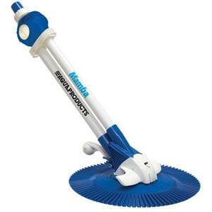 aqua-products-mamba-automatic-pool-cleaner