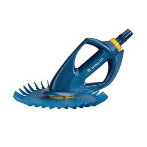 baracuda-g3-w03000-automatic-pool-cleaner