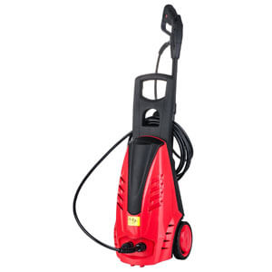 homdox-3000-psi-electric-pressure-washer