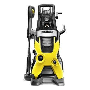 karcher-k5-premium-2000-psi-1-power-washer