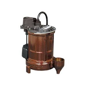 liberty-pumps-257-iron-sump-pump