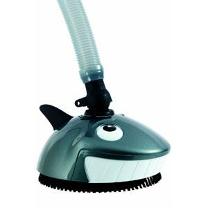 pentair-360100kreepy-krauly-pool-cleaner