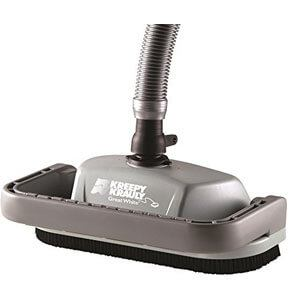 pentair-gw9500-kreepy-pool-cleaner