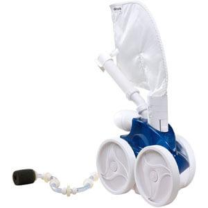 polaris-vac-sweep-360-pressure-side-pool-cleaner