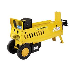 powr-kraft-65575-ton-electric-log-splitter