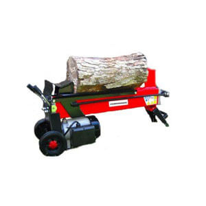 powerhouse-xm-380-electric-hydraulic-log-splitter