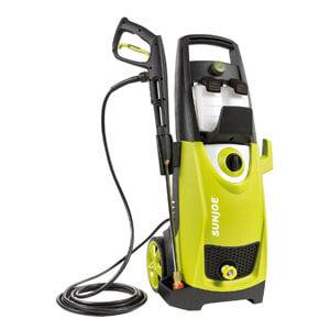 sun-joe-spx3000-electric-pressure-washer