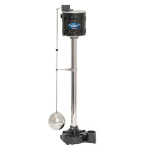 superior-pump-92301-iron-pedestal-pump