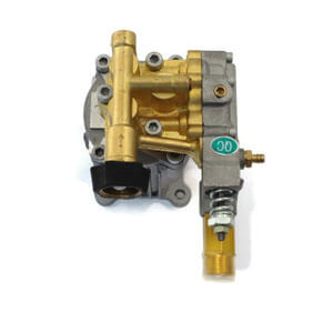 universal-300-psi-pressure-washer-pump
