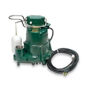 zoeller-98-0001-%c2%bd-h-submersible-sump-pump