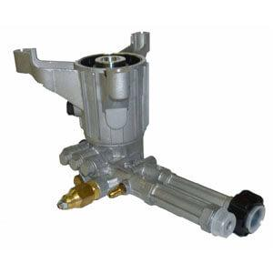 annovi-reverberi-ar-pressure-washer-pump