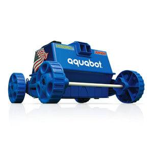 aquabot-aprvjr-junior-robotic-pool-cleaner