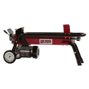 boss-industrial-es7t20-electric-log-splitter