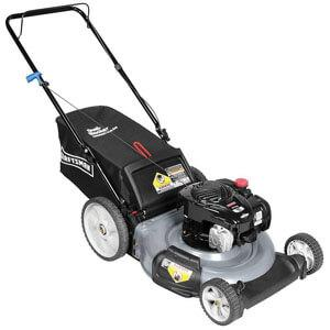 craftsman-37430-push-lawn-mower