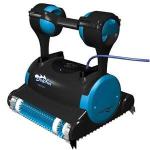 dolphin-99996356-dolphin-triton-robotic-pool-cleaner