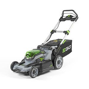 ego-power-cordless-lawn-mower