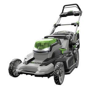 ego-power-lithium-ion-cordless-lawn-mower