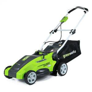 green-works-25142-corded-lawn-mower