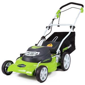 greenworks-25022-12-amp-corded-lawn-mower