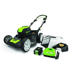 greenworks-pro-mo80l510-cordless-lawn-mower