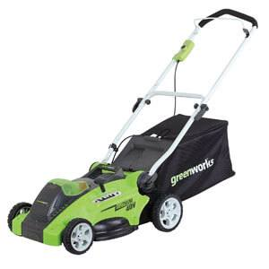 greenworks-tools-cordless-lawn-mower