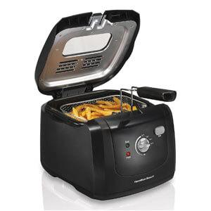 hamilton-beach-35021-deep-fryer