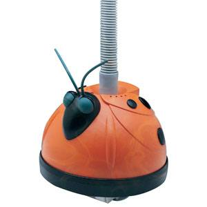 hayward-500-aqua-bug-pool-cleaner