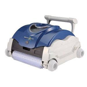 hayward-rc9740-sharkvac-automatic-robotic-pool-cleaner