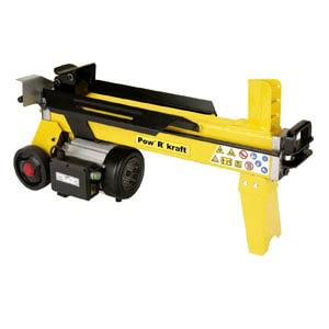 powr-kraft-65556-4ton-15amp-electric-log-splitter