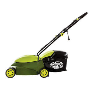 sun-joe-mj401e-mow-electric-lawn-mower