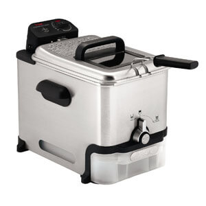 t-fal-fr8000-oil-filtration-deep-fryer