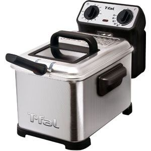 t-falfr4049-electric-deep-fryer