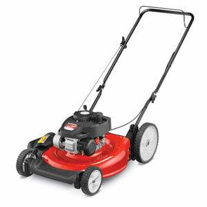 yard-machines-140cc-21-inch-push-mower